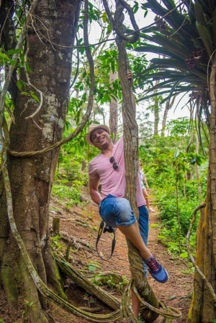 Viajandoconmammi-Viajar-con-niños-Brasil-Ceará-Ruta-del-café-Travel-Ceará-33