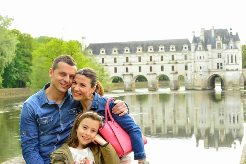 Viajandoconmami-valle-loira-castillo-chenonceau-francia-con-niños