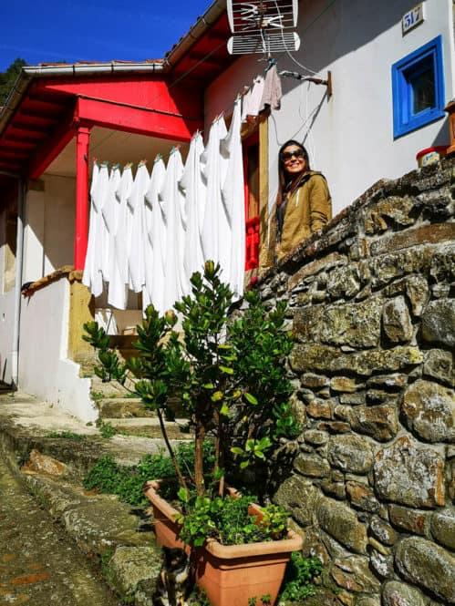 viajandoconmami.com/wp-content/uploads/2019/03/Viajandoconmami-Viajar-con-niños-Asturias-Tazones-vacaciones-planes-niños-Asturias-con-niños-travel-blogger0