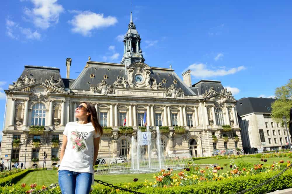 Viajandoconmami-Viajar-con-niños-Tours-Francia-Valle-del-loira-castillos-vacaciones-planes-niños-