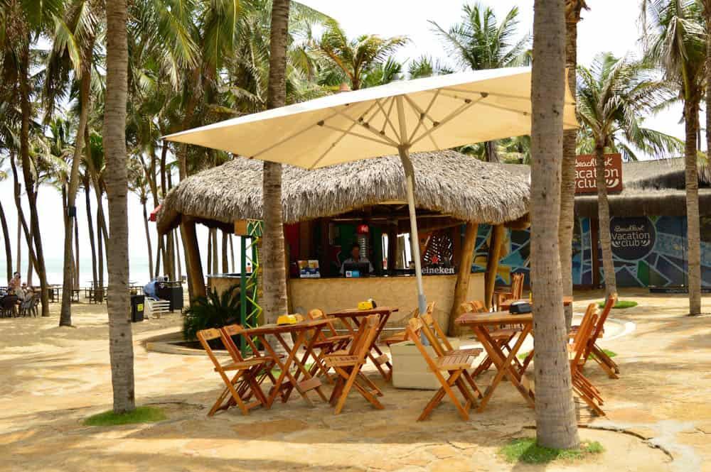 http://viajandoconmami.com/2019/02/viajar-brasil-con-ninos-canoa-quebrada-travel-ceara