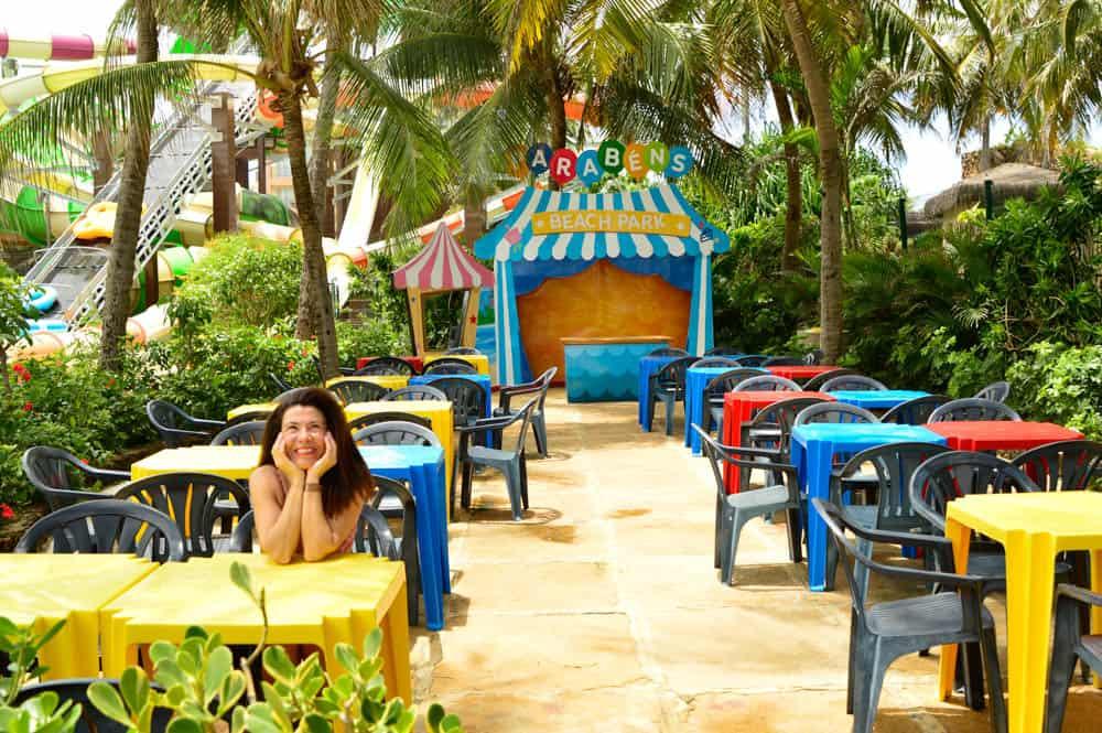 Viajandoconmami-viajar-brasil-parque-acuático-Ceará-Fortaleza-Vacaciones-con-niñosViajandoconmami-viajar-brasil-parque-acuático-Ceará-Fortaleza-Vacaciones-con-niños