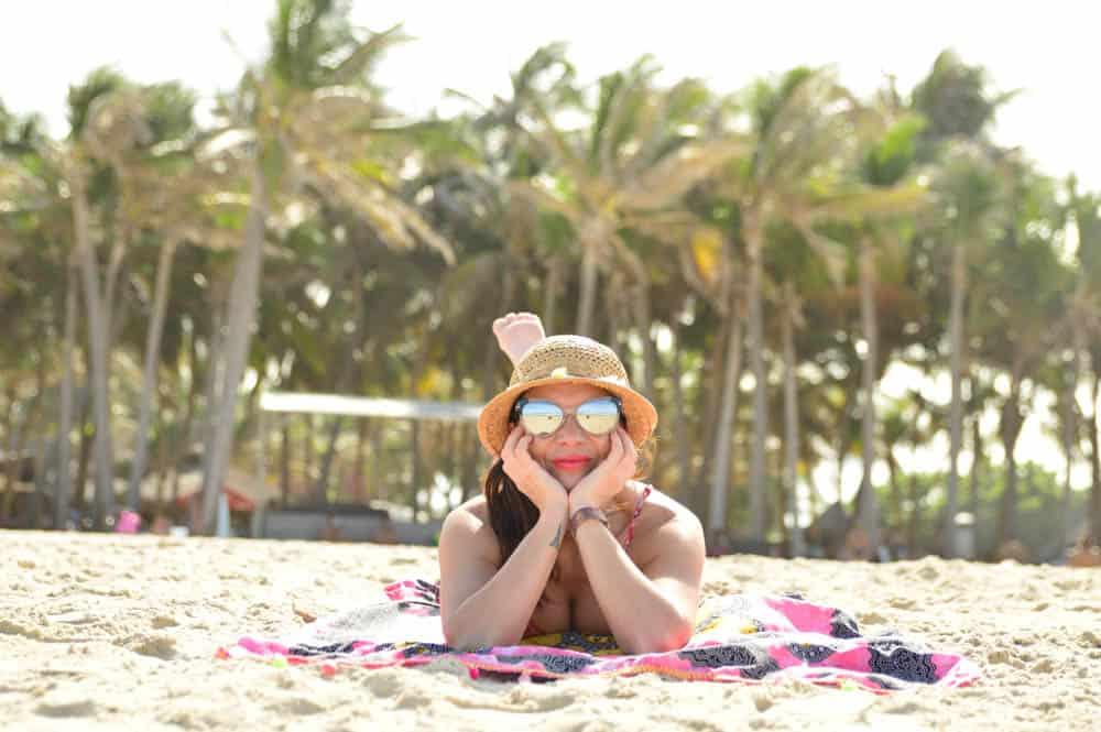 Viajandoconmami-viajar-brasil-parque-acuático-Ceará-Fortaleza-Vacaciones-con-niños