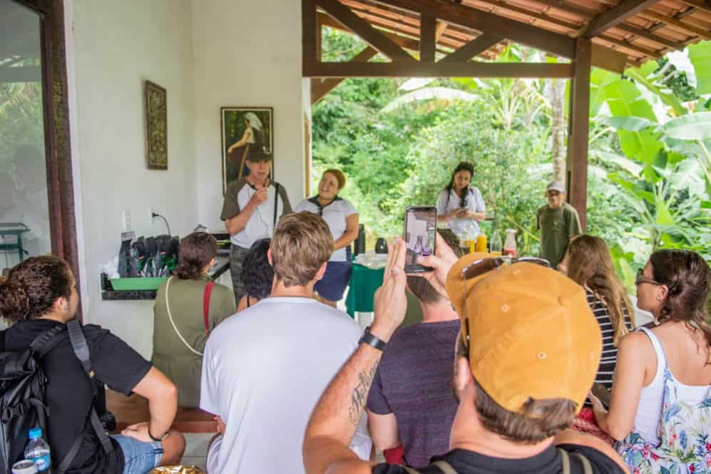 Viajandoconmammi-Viajar-con-niños-Brasil-Ceará-Ruta-del-café-Travel-Ceará-3