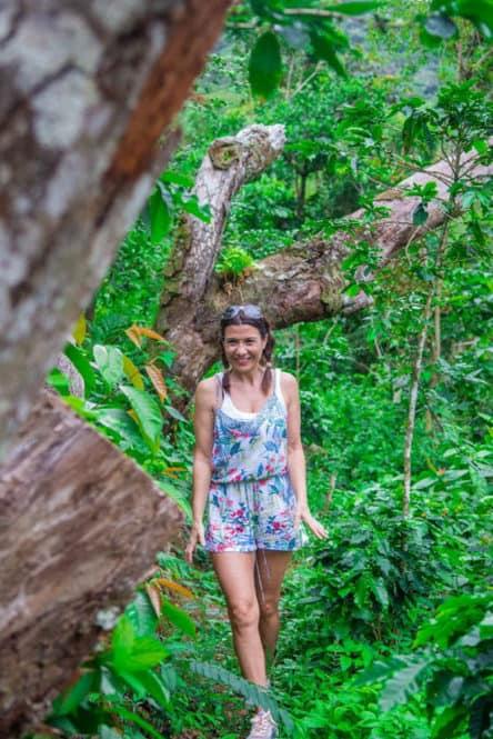 Viajandoconmammi-Viajar-con-niños-Brasil-Ceará-Ruta-del-café-Travel-Ceará