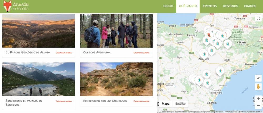 Viajandoconmammi-Viajar-con-niños-Vacaciones-familia-planes-con-niños-en-Aragón
