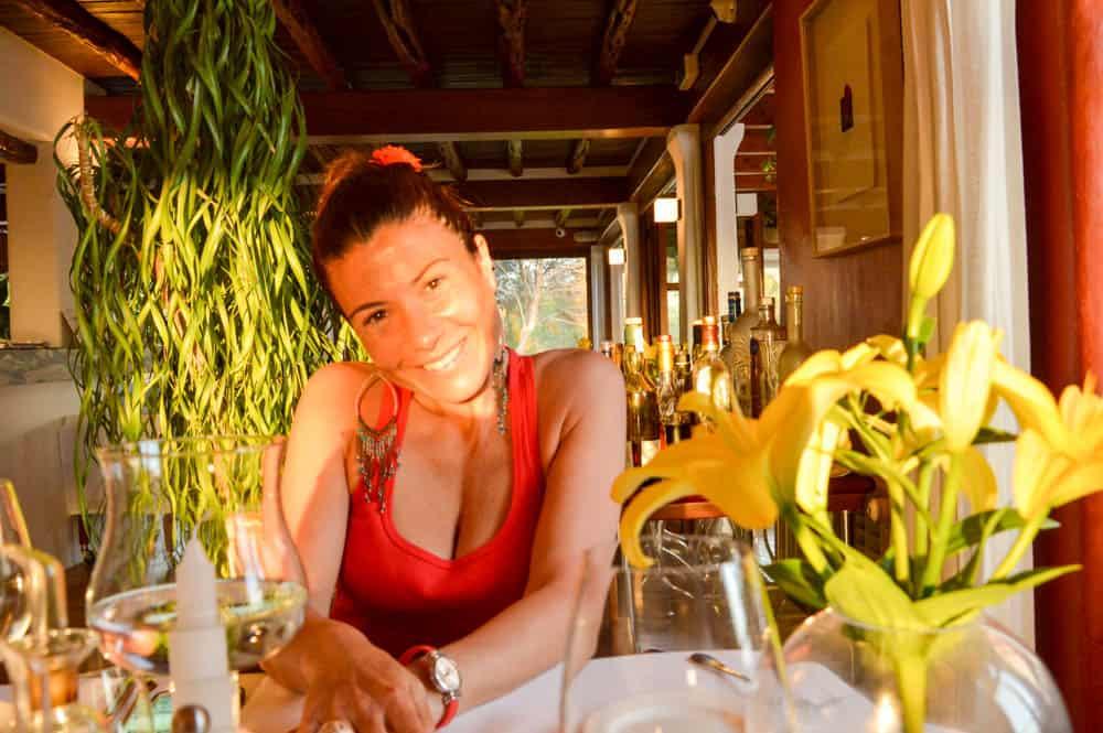 Viajandoconmammi-Viajar-con-niños-Vacaciones-familia-planes-con-niños-en-Ibiza-Santa-Eulalia-Baleares