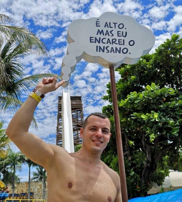 Viajandoconmami-viajar-brasil-parque-acuático-Ceará-Fortaleza-Vacaciones-con-niños123