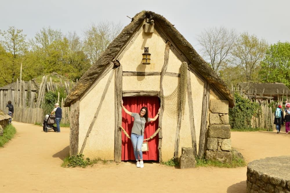Viajandoconmammi-Viajar-con-niños-Vacaciones-familia-planes-con-niños-en-Francia-Parque-Temático-Puy-du-fou-Travel-