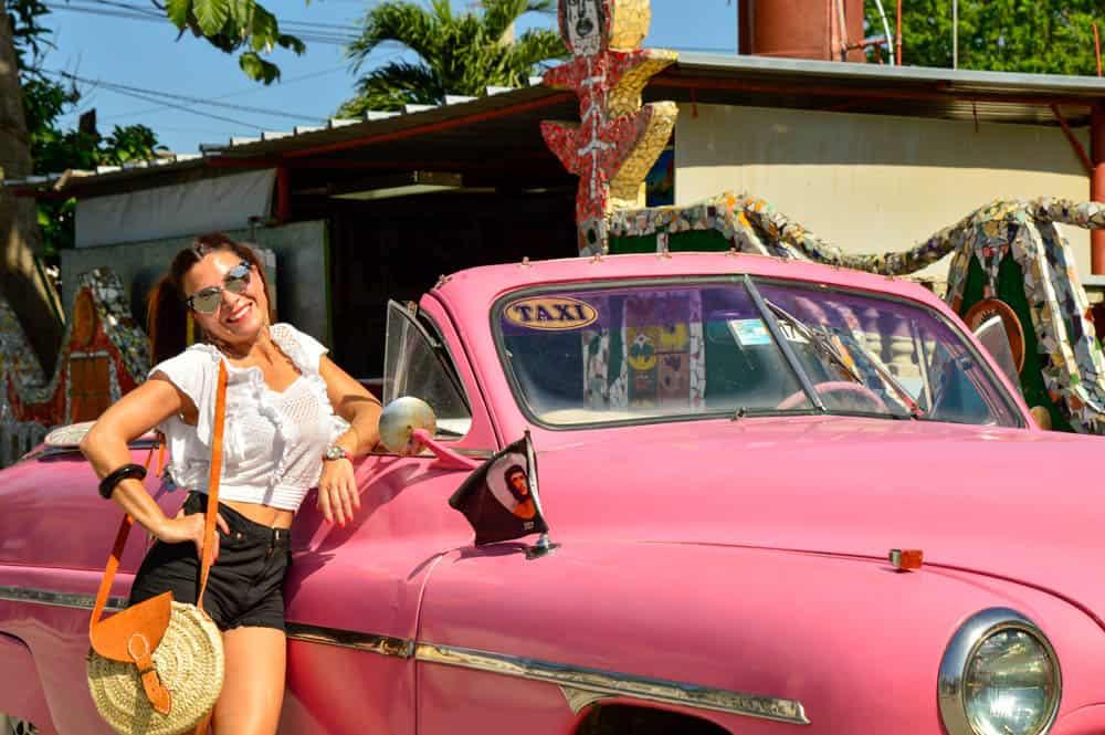 Viajandoconmammi-Viajar-con-niños-Vacaciones-familia-planes-con-niños-en-Cuba-La-Habana-Fusterlandia-TravelViajandoconmammi-Viajar-con-niños-Vacaciones-familia-planes-con-niños-en-Cuba-La-Habana-Fusterlandia-Travel