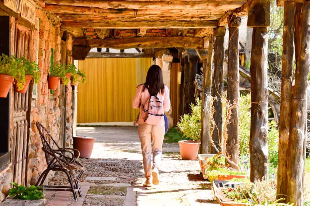Viajandoconmammi-Viajar-con-niños-Vacaciones-familia-planes-con-niños-en-España-Burgos-Quintanilla-agua-Territorio-Artlanza-Travel-