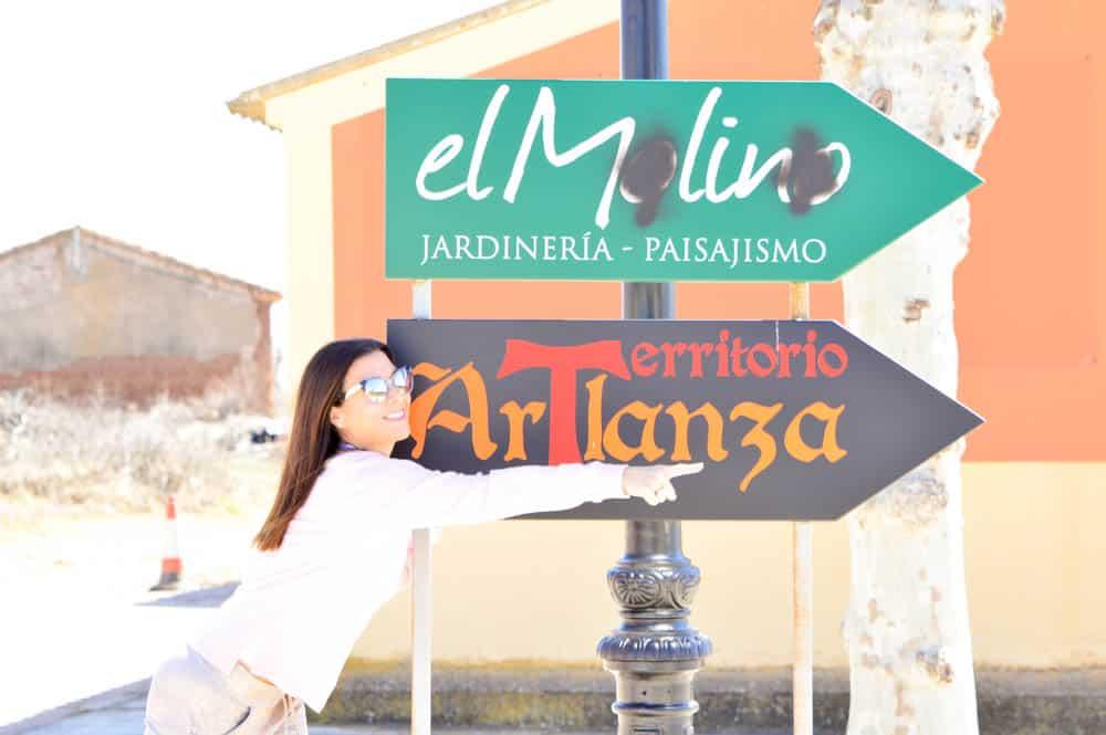 Viajandoconmammi-Viajar-con-niños-Vacaciones-familia-planes-con-niños-en-España-Burgos-Quintanilla-agua-Territorio-Artlanza-Travel
