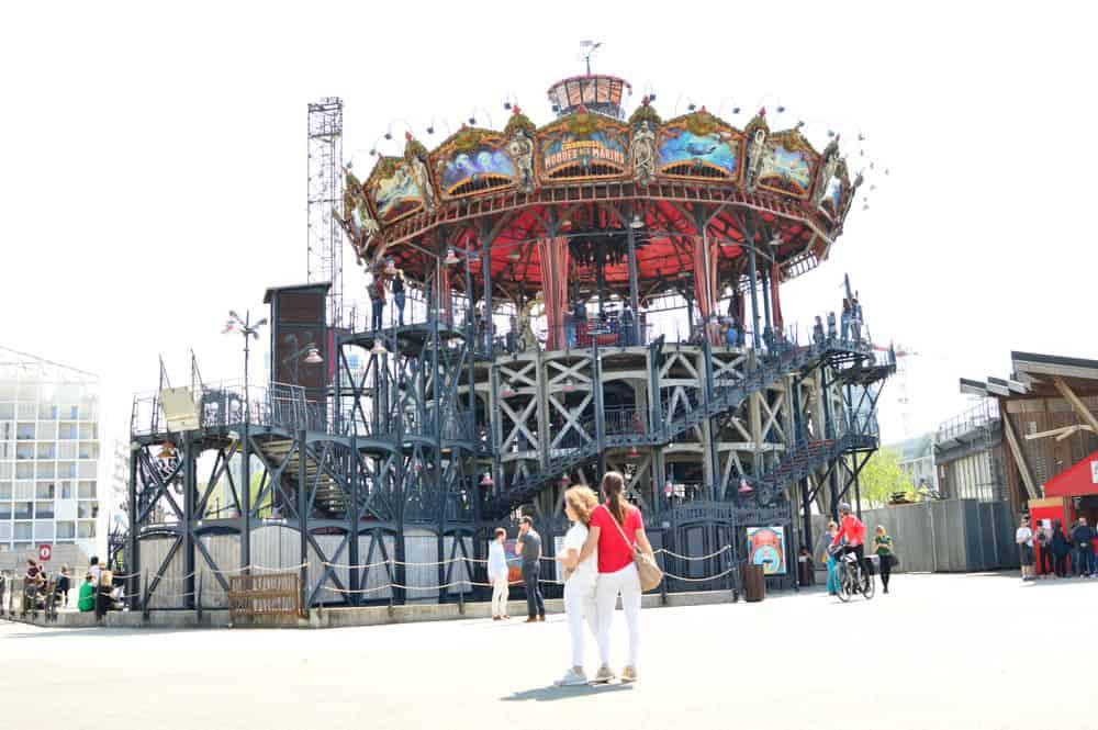Viajandoconmammi-Viajar-con-niños-Vacaciones-familia-planes-con-niños-en-Francia-Nantes-isla-de-las-maquinas-Loira-Atlantico-Travel