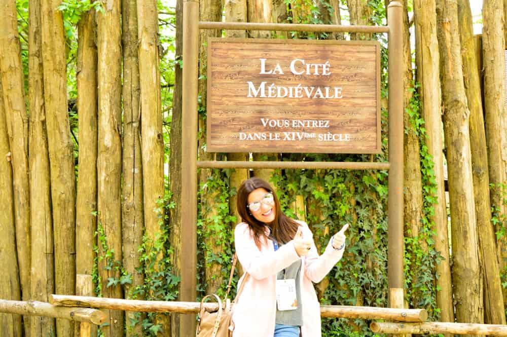 Viajandoconmammi-Viajar-con-niños-Vacaciones-familia-planes-con-niños-en-Francia-Parque-Temático-Puy-du-fou-Travel
