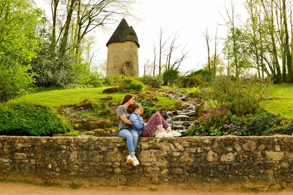 Viajandoconmammi-Viajar-con-niños-Vacaciones-familia-planes-con-niños-en-Francia-PuyduFou-Nantes-Loira-Atlantico-Travel