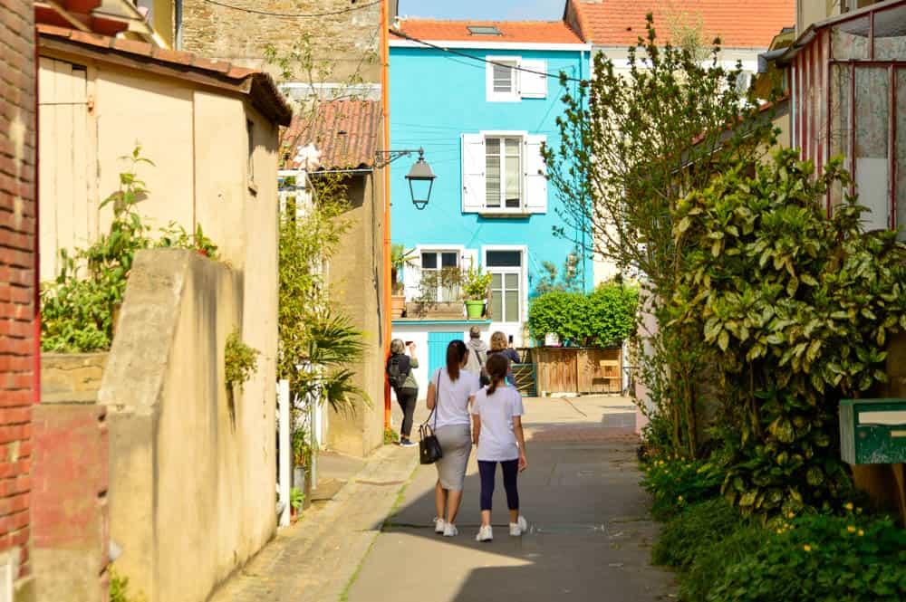 Viajandoconmammi-Viajar-con-niños-Vacaciones-familia-planes-con-niños-en-Francia-Nantes-Trentemoult-vacances-Trave