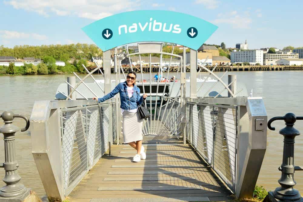 Viajandoconmammi-Viajar-con-niños-Vacaciones-familia-planes-con-niños-en-Francia-Nantes-Trentemoult-vacances-Travel