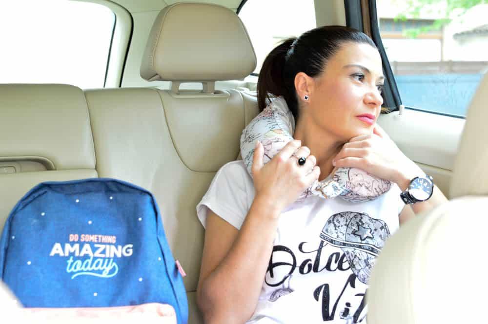 Viajandoconmammi-Viajar-con-niños-Vacaciones-familia-planes-con-niños-en-MrWonderful-accesorios-viaje-Trave