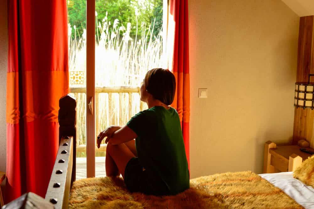 Viajandoconmammi-Viajar-con-niños-Vacaciones-familia-planes-con-niños-en-Puy-du-Fou-Francia-Nantes-Travel