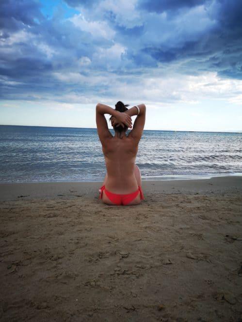 viajandoconmami-blogger-turístico-familiar