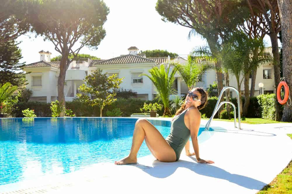 Viajandoconmammi-Viajar-con-niños-Vacaciones-familia-planes-con-niños-en-Los-Veleros-Inmobiliaria-Campomar-Sancti-Petri-Chiclana-CádizViajandoconmammi-Viajar-con-niños-Vacaciones-familia-planes-con-niños-en-Los-Veleros-Inmobiliaria-Campomar-Sancti-Petri-Chiclana-Cádiz