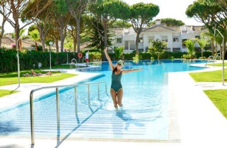 Viajandoconmammi-Viajar-con-niños-Vacaciones-familia-planes-con-niños-en-Los-Veleros-Inmobiliaria-Campomar-Sancti-Petri-Chiclana-Cádiz