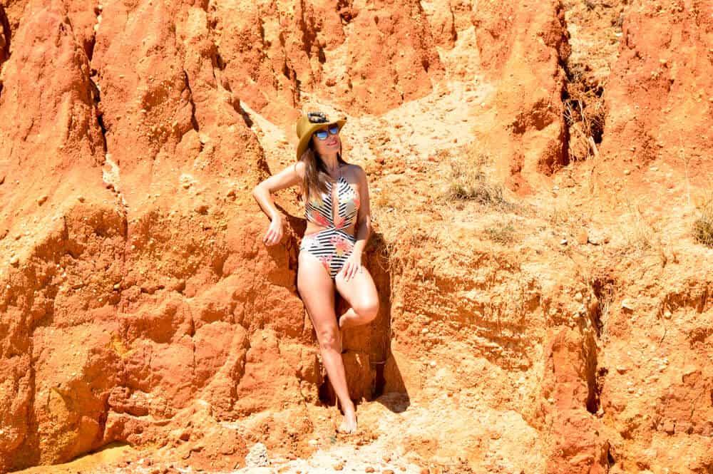 Viajandoconmammi-Viajar-con-niños-Vacaciones-familia-planes-con-niños-en-Playa-Sancti-Petri-Chiclana-Cádiz