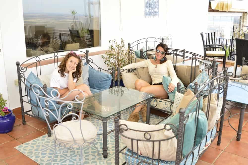 Viajandoconmami-Hoteles-en-familia-vacaciones-con-niños