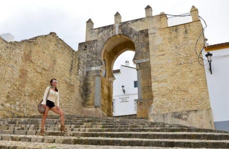 Viajandoconmammi-Viajar-con-niños-Vacaciones-familia-planes-con-niños-en-Cádiz-Medina-Sidonia-Andalucia