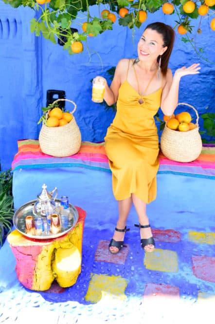 Viajandoconmammi-Viajar-con-niños-Vacaciones-familia-planes-con-niños-en-Chaouen-Ciudad-Azul-Marruecos-Vacaciones-Morocco