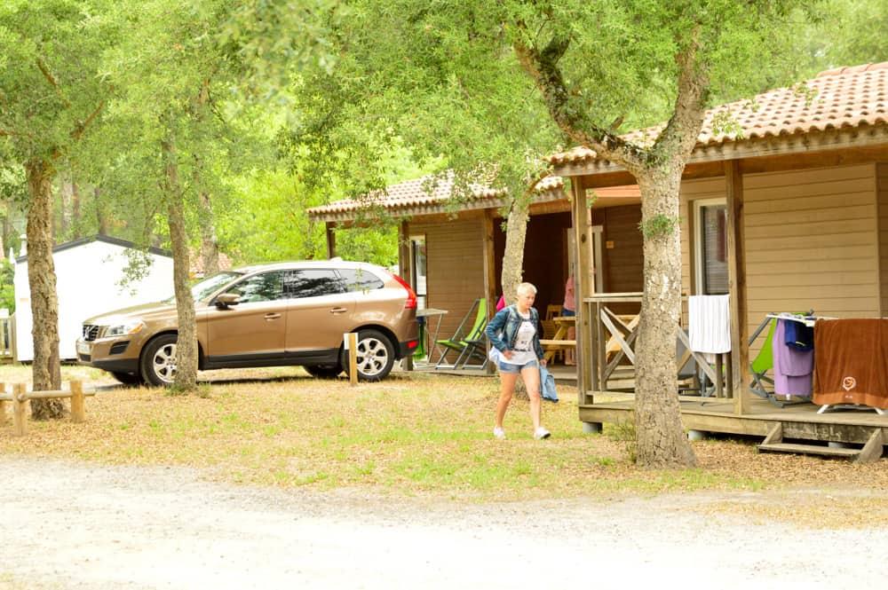 Viajandoconmammi-Viajar-con-niños-Vacaciones-familia-planes-con-niños-en-Las-Landas-Francia-con-niños