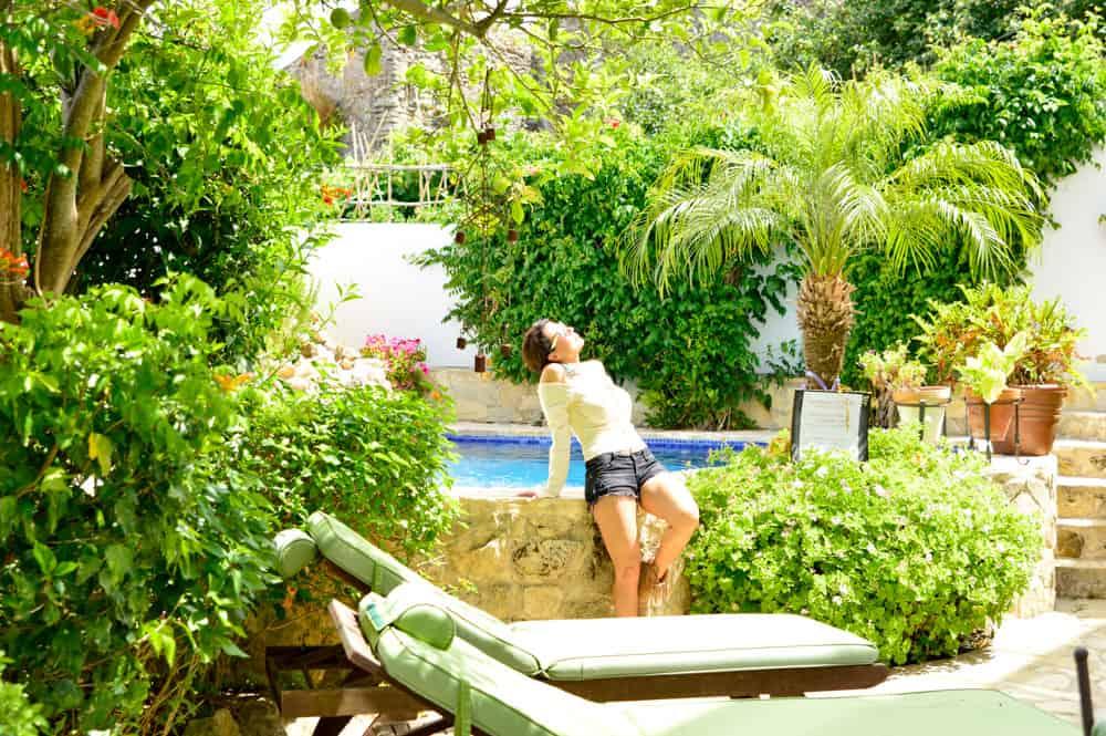 Viajandoconmammi-Viajar-con-niños-Vacaciones-familia-planes-con-niños-en-alojamientos-para-niños-Medina-Sidonia-Cádiz