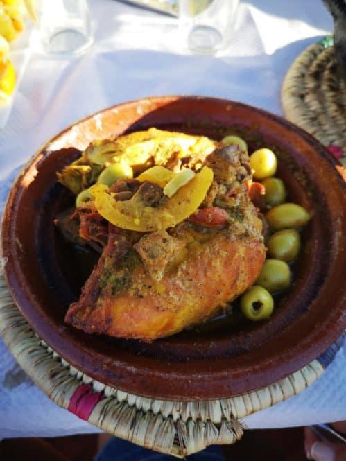viajandoconmami-donde-comer-en-chaouen-marruecos