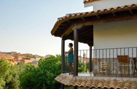 Viajandoconmammi-Viajar-con-niños-Vacaciones-familia-planes-con-niños-Casa-Rural-los-Laureles-Toledo-Molinos-Consuegra
