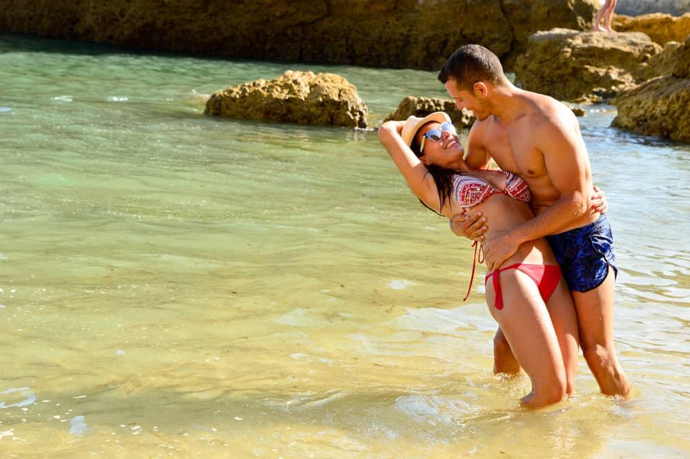 Viajandoconmammi-Viajar-con-niños-Vacaciones-familia-planes-con-niños-Playas-Algarve-Portugal