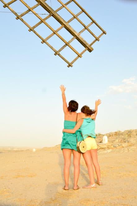 Viajandoconmammi-Viajar-con-niños-Vacaciones-familia-planes-con-niños-viajar-en-coche-familia-españa-portugal