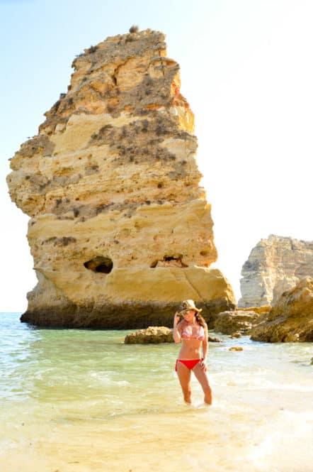 Viajandoconmammi-Viajar-con-niños-Vacaciones-familia-planes-con-niños-viajar-en-coche-familia-españa-portugal-