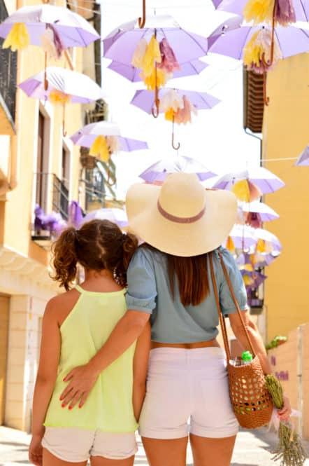 Viajandoconmammi-Viajar-con-niños-Vacaciones-familia-planes-con-niños-viajar-en-coche-familia-españa-portugalViajandoconmammi-Viajar-con-niños-Vacaciones-familia-planes-con-niños-viajar-en-coche-familia-españa-portugal