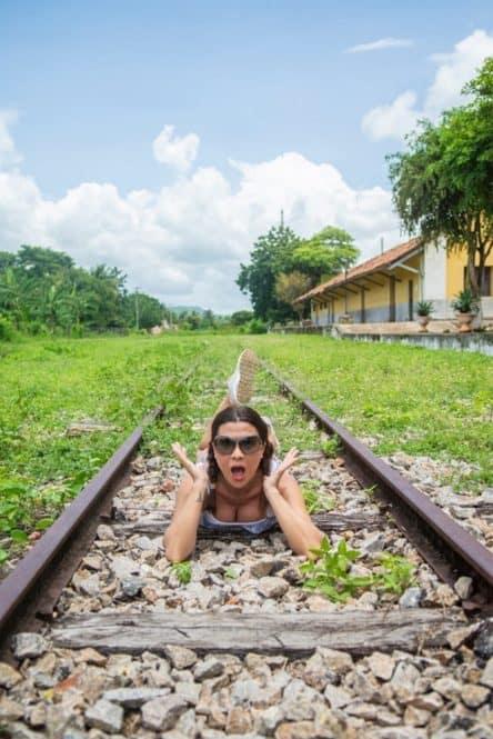 viajandoconmami-viajar-travel-viajar-con-niños