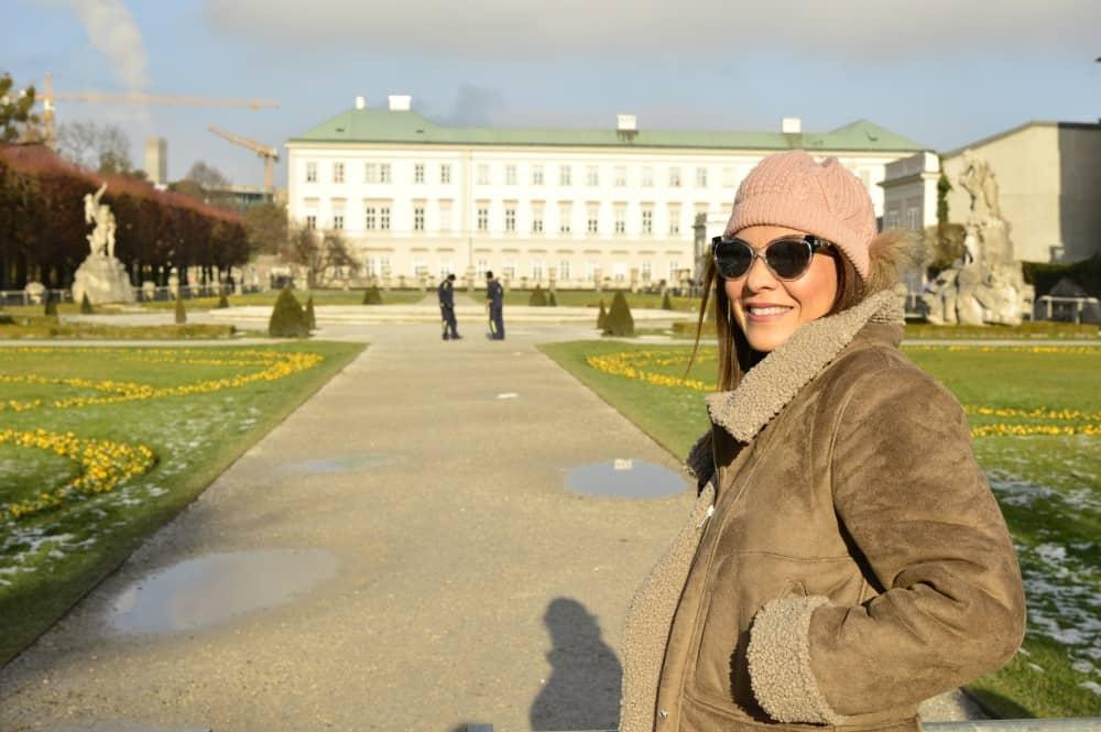 Viajandoconmami-Destinos-Europa-para-viajar-con-niños