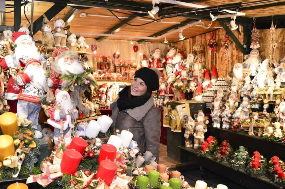 Viajandoconmami-Mercados-Navidad-Innsbruck-Austria