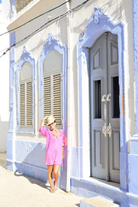 Viajandoconmammi-Viajar-con-niños-Vacaciones-familia-planes-con-niños-Algarve-Portugal