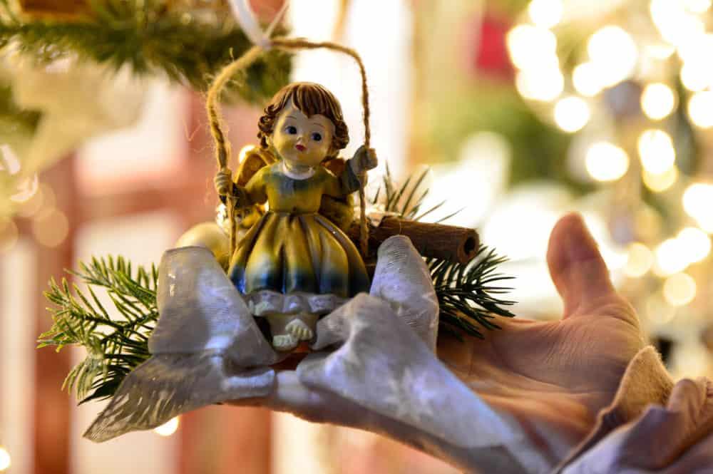 Viajandoconmammi-Viajar-con-niños-Vacaciones-familia-planes-con-niños-Mercados-de-Navidad-Innsbruck-Austria-TirolViajandoconmammi-Viajar-con-niños-Vacaciones-familia-planes-con-niños-Mercados-de-Navidad-Innsbruck-Austria-Tirol