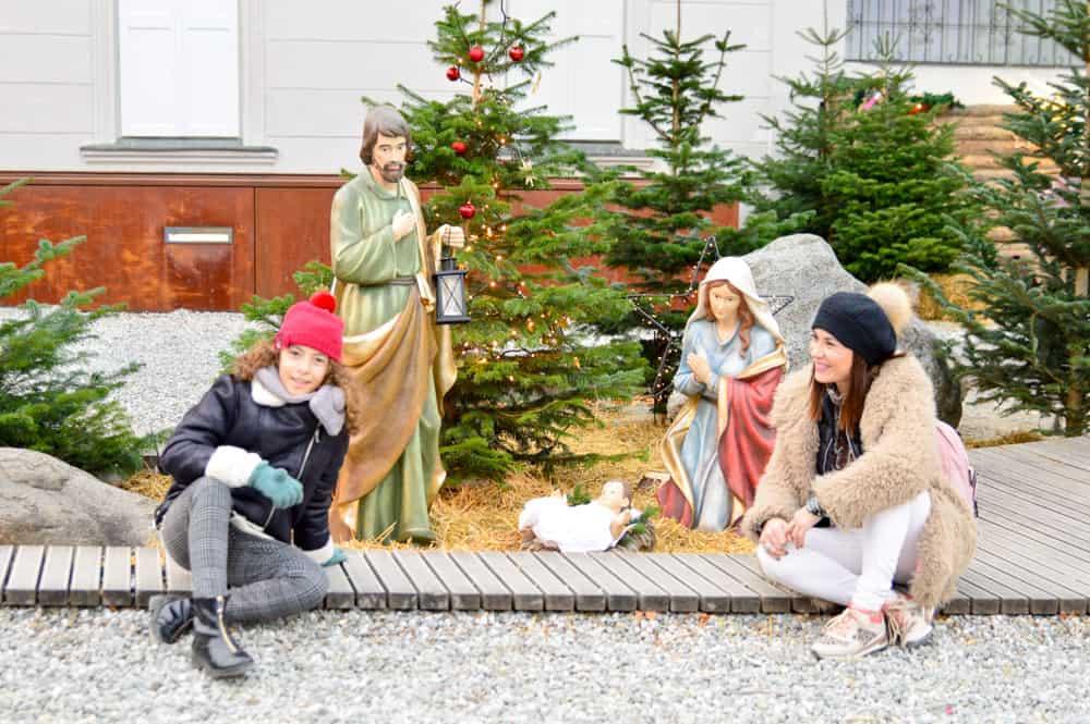Viajandoconmammi-Viajar-con-niños-Vacaciones-familia-planes-con-niños-Mercados-de-Navidad-Innsbruck-Austria-Tirol