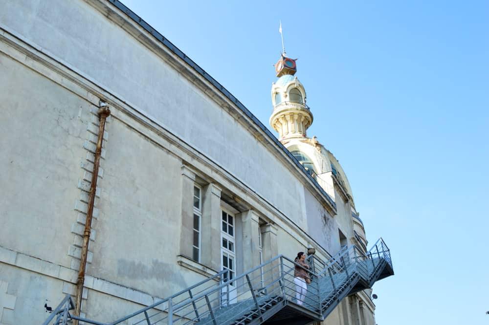 Viajandoconmammi-Viajar-con-niños-Vacaciones-familia-planes-con-niños-Nantes-Francia-Voyage-Travel-Vacances