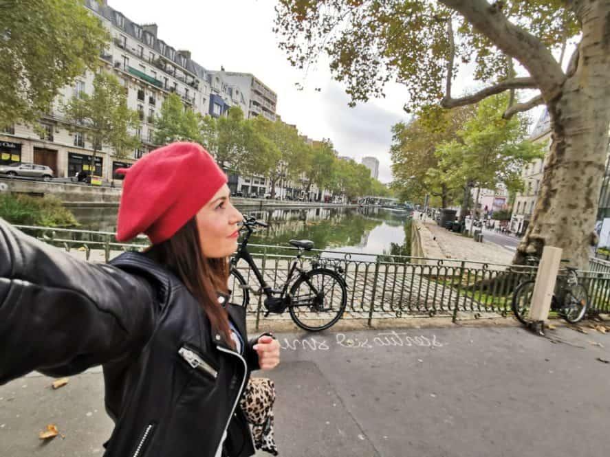 Viajandoconmami-viajar-París-Francia-Travel