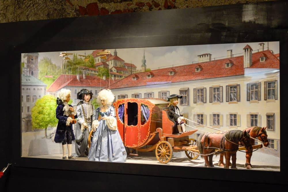 Viajandoconmammi-Viajar-con-niños-Vacaciones-familia-planes-con-niños-Museo-de-las-marionetas-Fortaleza-Hohensalzburg-Salzburgo