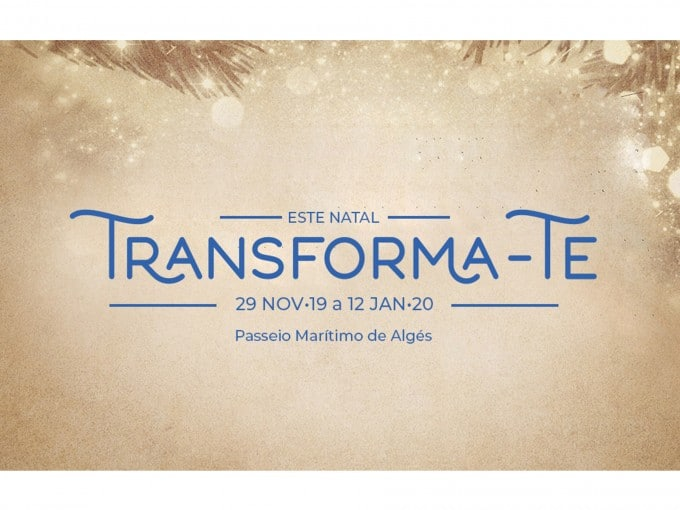 Navidad-en-Lisboa-Oeiras-Parque-Temático-Navidad-Capital-do-natal