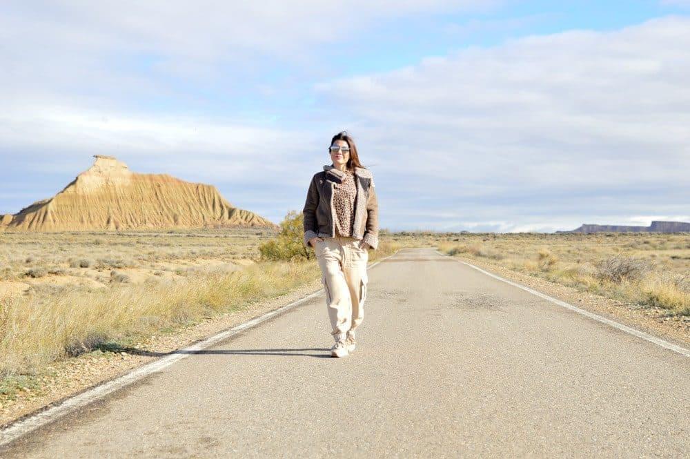 Viajandoconmami-viajar-Navarra-Bardenas-Reales-Tudela-Planes-Familia