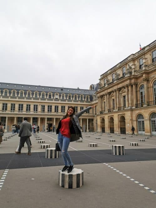 Viajandoconmami-viajar-París-Francia-Travel-viaje